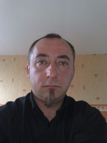 Thierry Dubreucq