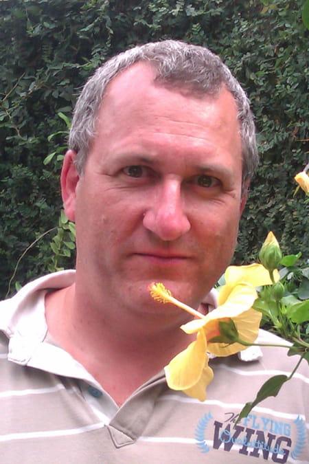 Jean- Yves Mace