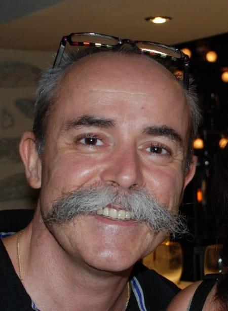Jean  Louis Boix