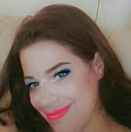 Nahima Tebessi