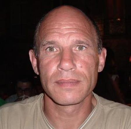 Jean- Luc Brossard