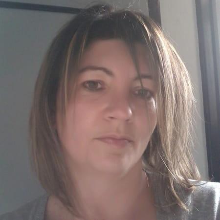 Marjorie helburg 42 ans terville thionville copains - Prenom marjorie ...