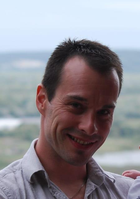 Mickael Strubbe