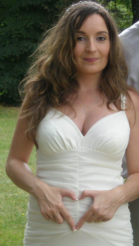 Julie Chopard