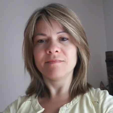 Elena Alabarce