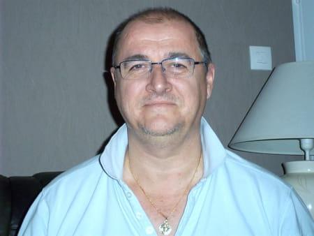 Denis Thirion