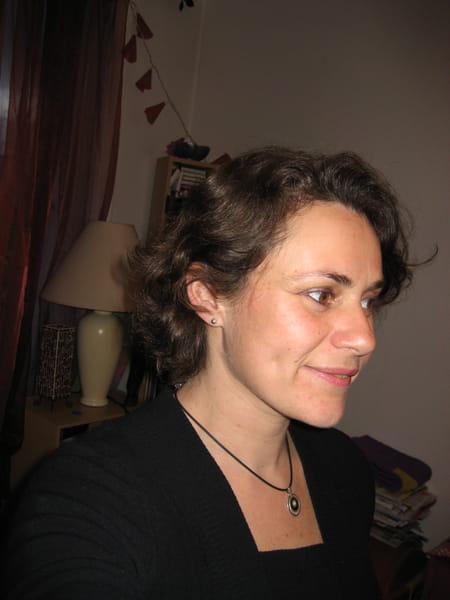 Karine Launay