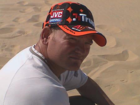 Alain Cerqueira