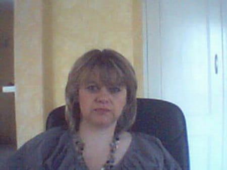 Sylvie Bigotte