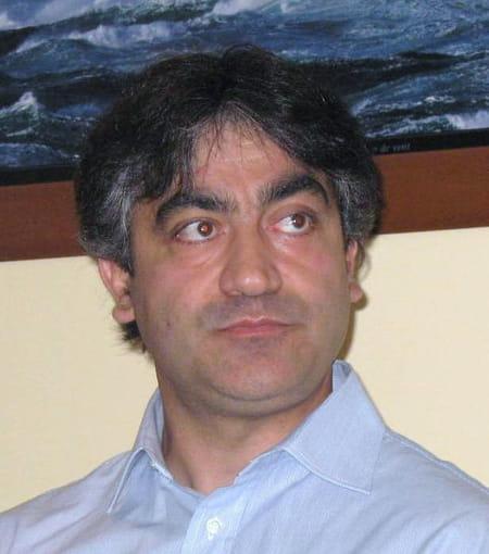 José  Antonio De  San  Primo