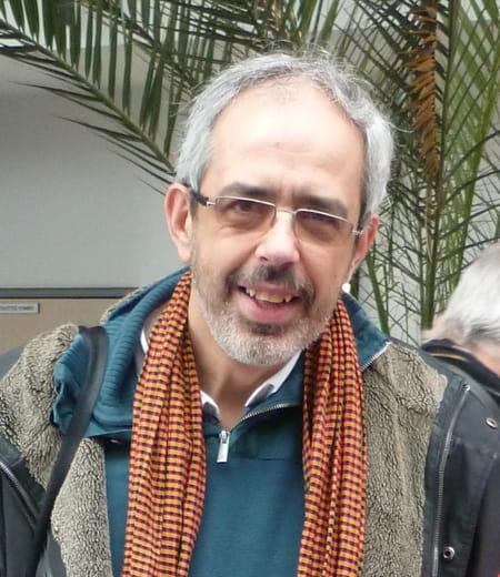 Mariano Bona