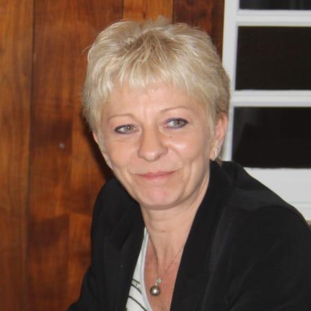 Muriel Martini