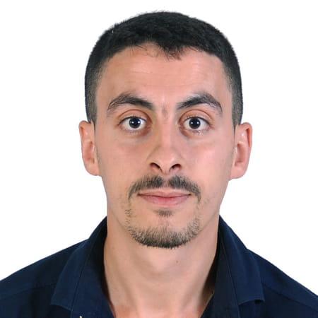 Fakhreddine Hammadi