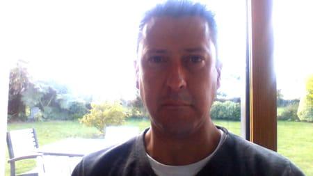 Benoit Polard