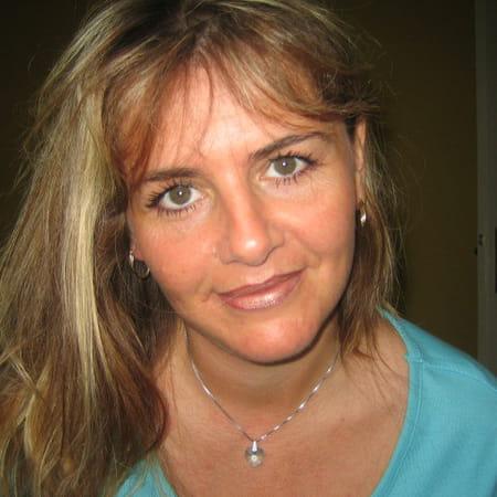 Florence Caramanna