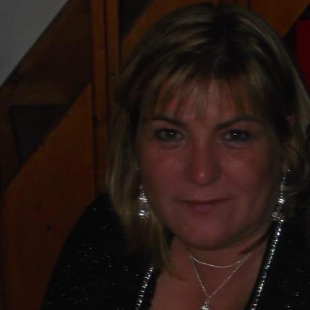 Sandrine Vasseur