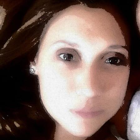 Ericka Morin