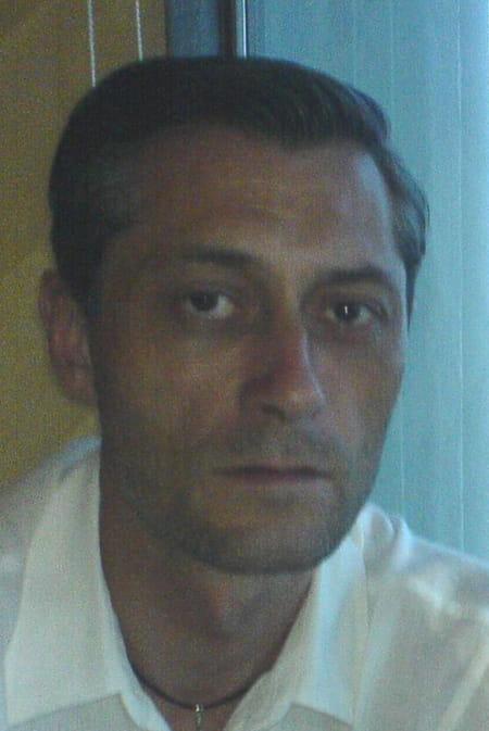 Fabrice Schmitt