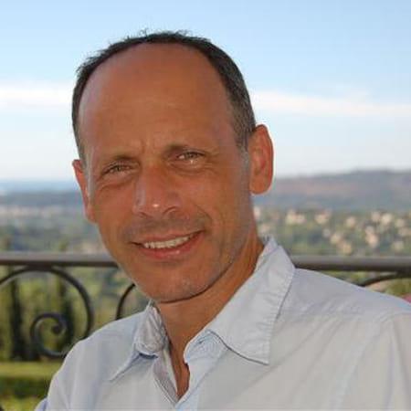 Jean  Francois Martini