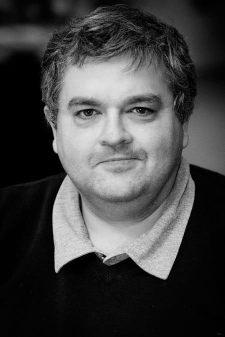 Nicolas Morel