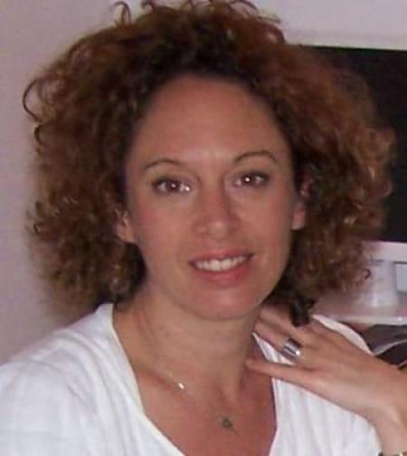 Roxane Baumal