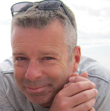 Jean giraud 46 ans tours boussac avrille copains d 39 avant - Feu vert chateauroux ...