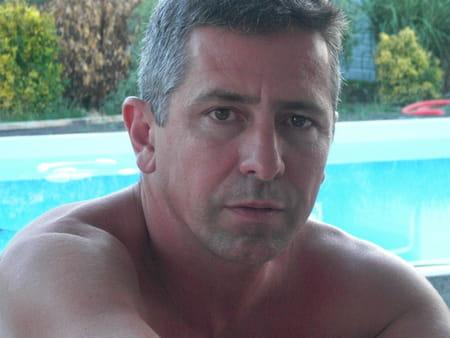 Frederic Diaz
