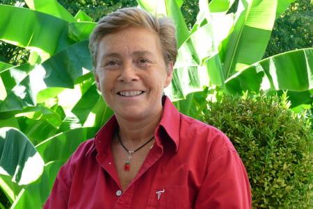 Dominique Fresney- Frechin
