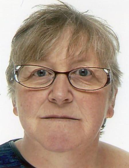 Agnes Ioller