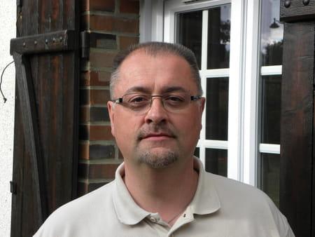 Jean  Pierre Bostyn