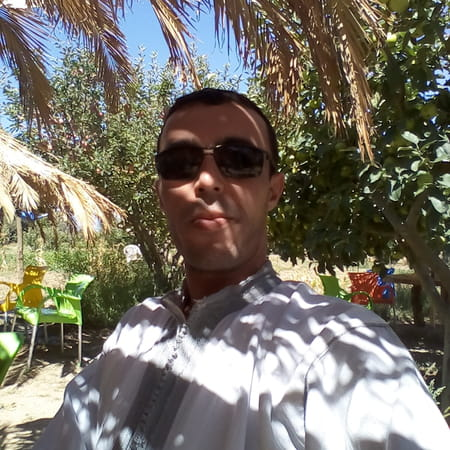 Hichem Bellaoui