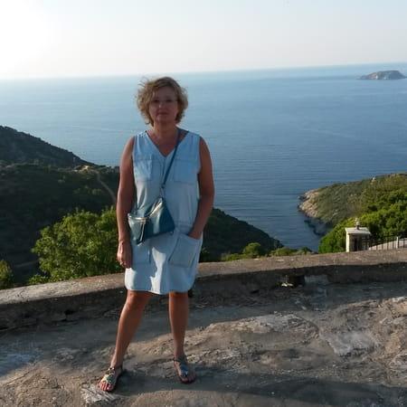 Chantal Vanni