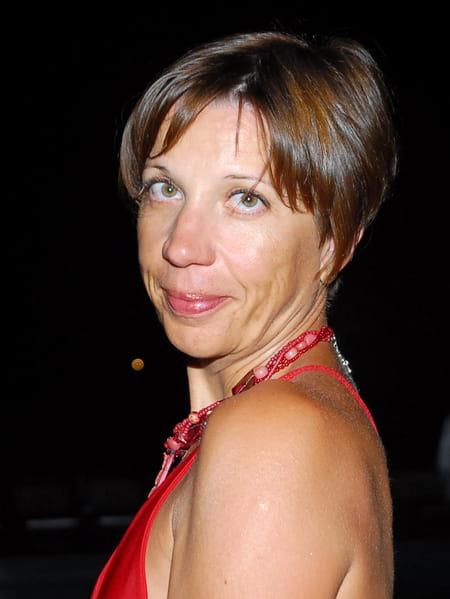 Nathalie Faure- Brac