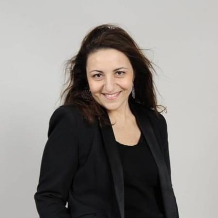 Sophie Prignac Merle Montigny Le Bretonneux Clamart Paris