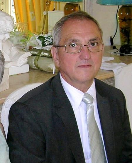 François Tatarski