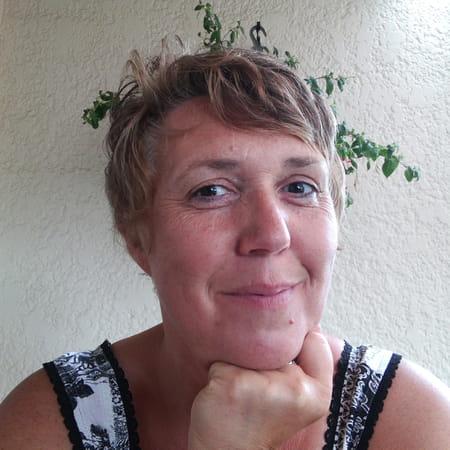 Florence Hautcoeur