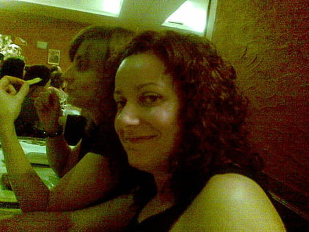 Elisabete Da  Silva
