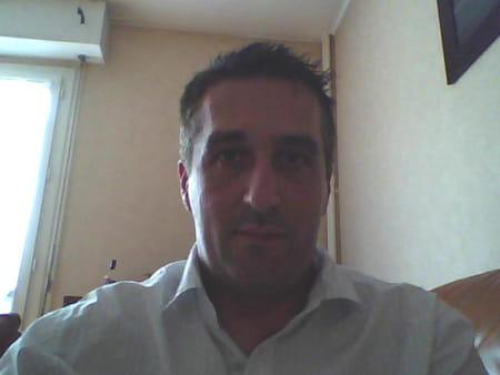 Arnaud Delarue