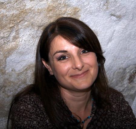 Catherine Favato