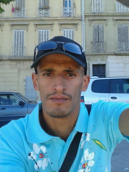 Hocine Sahbi