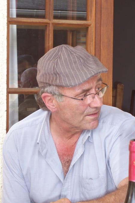 Bruno Pawlak