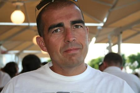 Denis Guerin