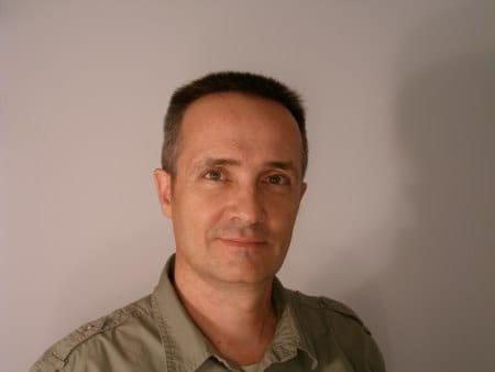 Philippe Lintz