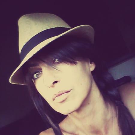 Sylvie Jacquin