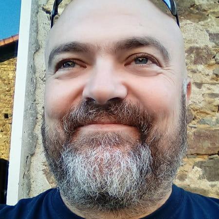 Serge Delbrun