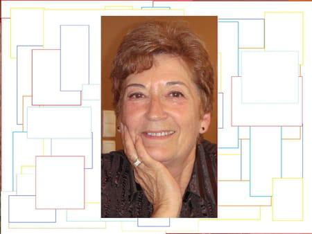 Michelle Coponat