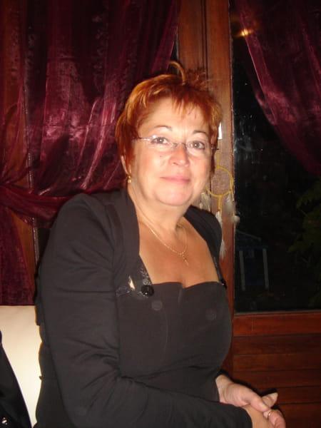 Colette Schmisser