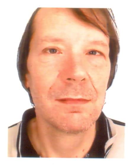 Patrick D'eimar  De  Jabrun