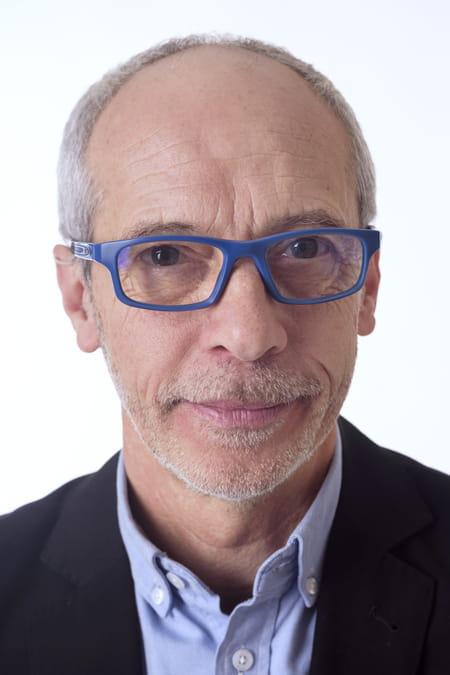 Norbert Noury
