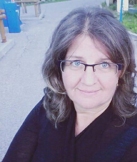 Valerie Pipelier